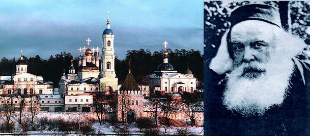 http://bajki-iz.narod.ru/chudesa_hristianskie_files/nilus-nikolenka_files/optina-pustyn_nilus_609x269.jpg
